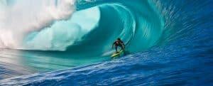 Adrenalina sport
