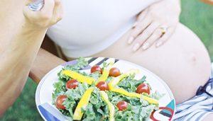 Acido Folico Alimenti
