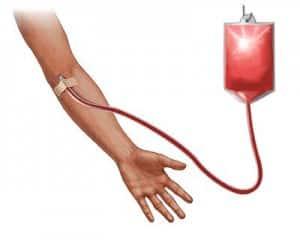 anemia-mediterranea-terapia-chelante