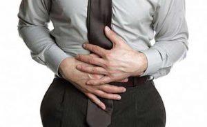 Diarrea sintomi