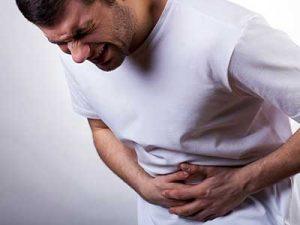 gastroscopia-dolore