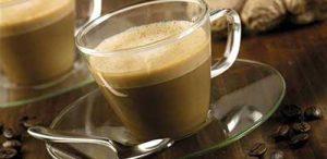 ginseng-caffe