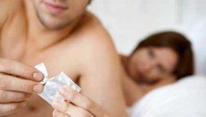 gonorrea-prevenzione