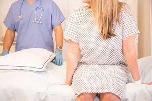 gravidanza-extrauterina-cura