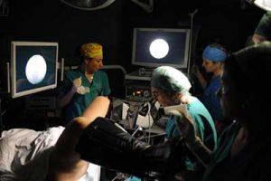 isteroscopia-2