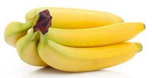 banane bacche
