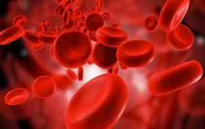 cortisolo globuli