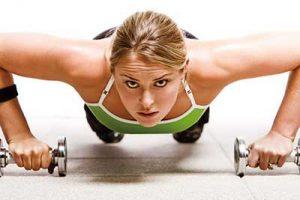 cortisolo sport