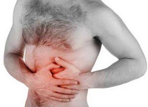 tumore al pancreas dolore