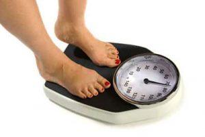 deltacortene peso