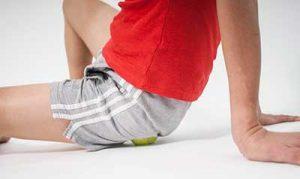lombosciatalgia esercizi