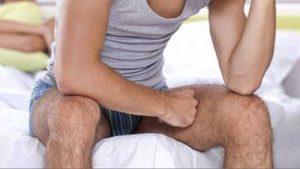 perineo maschile
