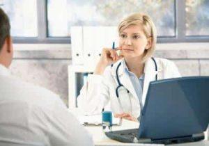 certificato anamnestico medico