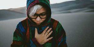 dolori intercostali freddo