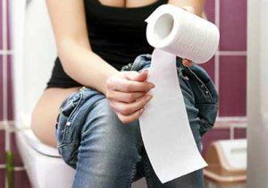 imodium diarrea viaggiatore