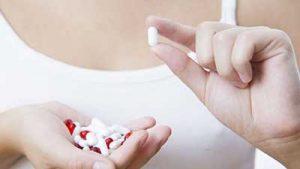 Antinfiammatori uso