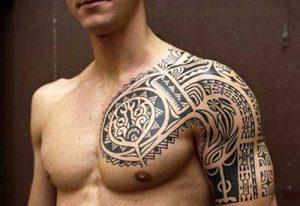 tatuaggi rischi