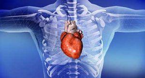 Momendol cardiopatia