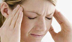 efferalgan cefalea