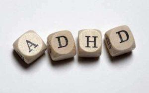 adhd cause