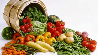 mononucleosi dieta