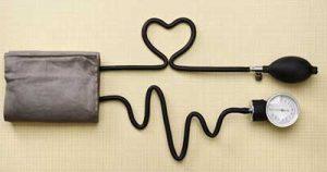 balarm ipertensione