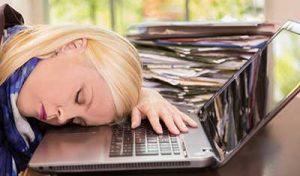 supradyn stanchezza