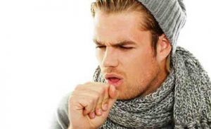 enfisema polmonare tosse
