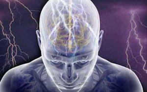 lyrica epilessia