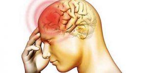 rocefin meningite
