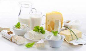 aminoacidi latte