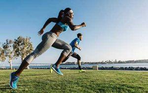 aminoacidi sport