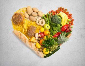 carboidrati salute