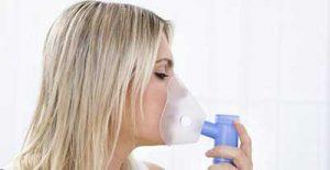 clenil aerosol