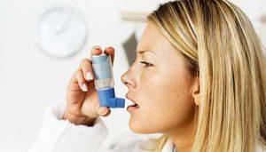 clenil asma