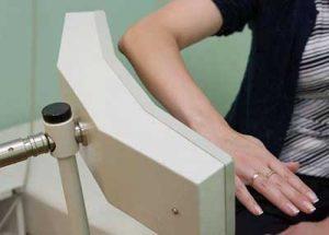 magnetoterapia artrite