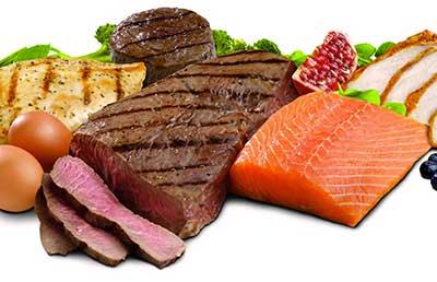 cosa sono e cosa servono gli aminoacidi