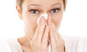 azitromicina vie respiratorie