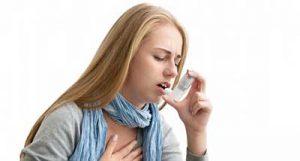 cardicor asma