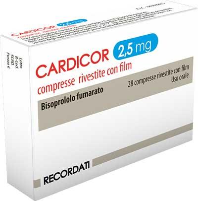 cardicor