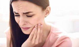 coefferalgan mal di denti