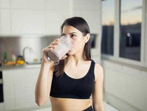 dieta detox beveroni