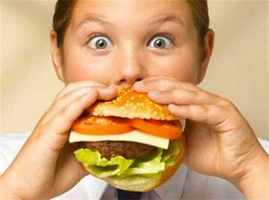 dieta detox fame