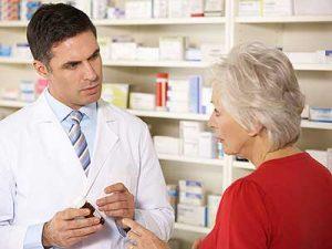 fexallegra farmacia