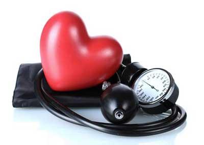luvion ipertensione