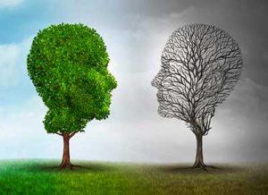 serenase bipolarismo