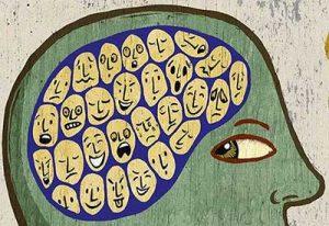 serenase schizofrenia
