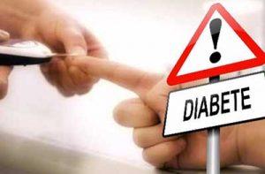 zoloft diabete