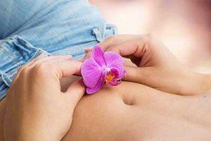 isterosalpingografia gravidanza
