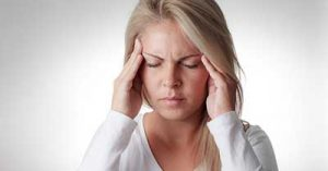 meningite cura